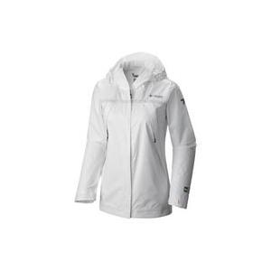 Columbia OutDry Ex Eco Jacket