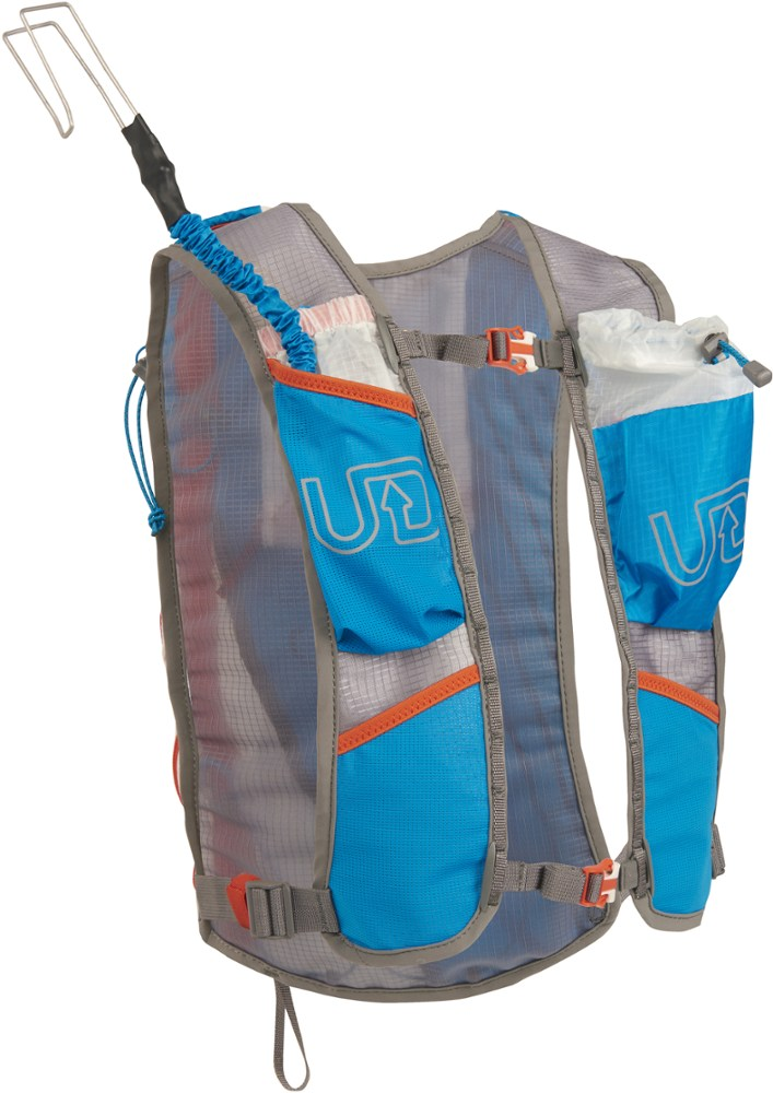 photo: Ultimate Direction SkiMo 8 hydration pack