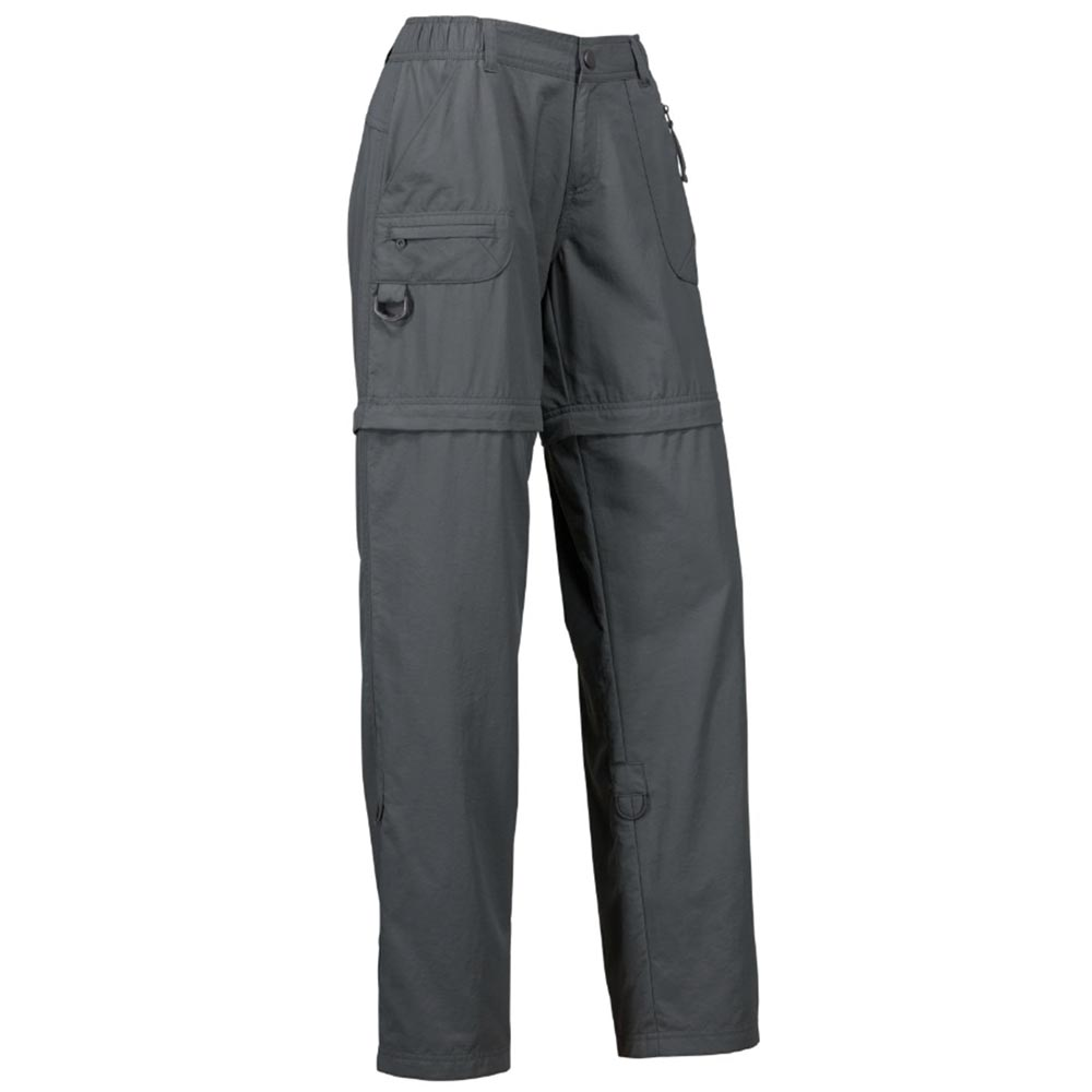 World Wide Sportsman Gulf Breeze Convertible Pants