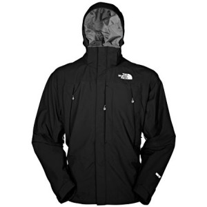 The North Face Alpine Jacket