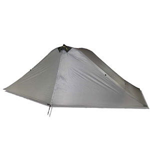 photo: Six Moon Designs Lunar Duo three-season tent