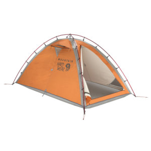 Mountain Hardwear EV Direct 2