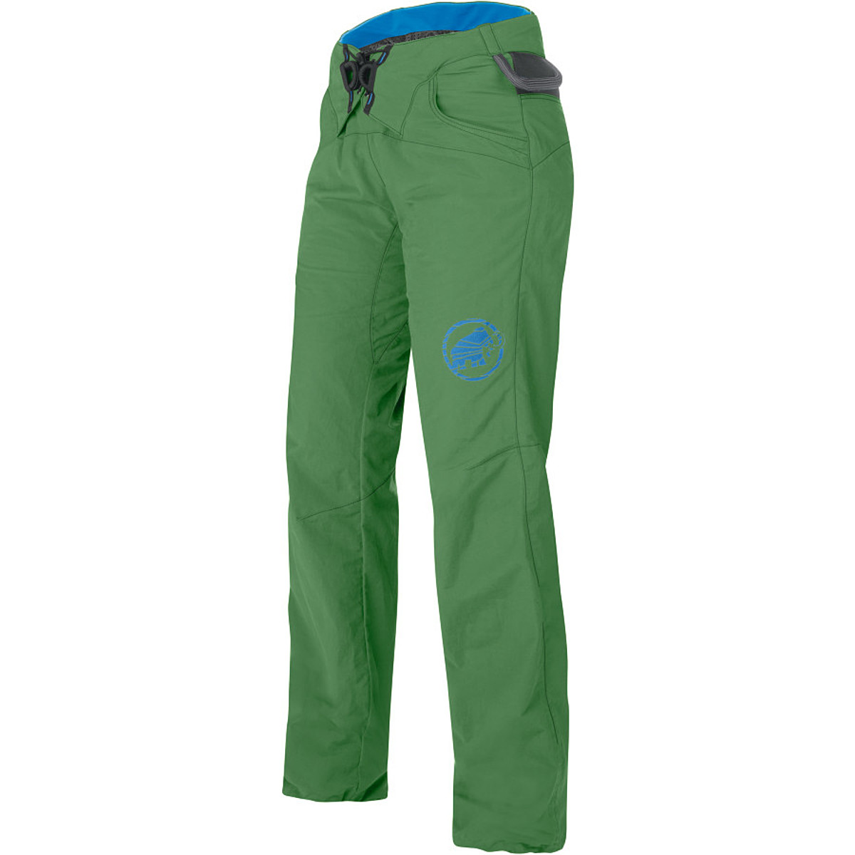 Mammut Realization Pants - Women