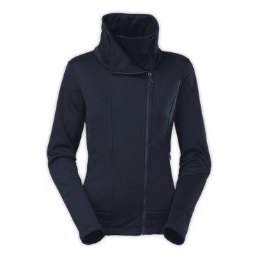 The North Face Portia Fleece Jacket