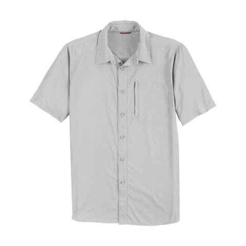 The North Face Boulder Donner Shirt - Short-Sleeve