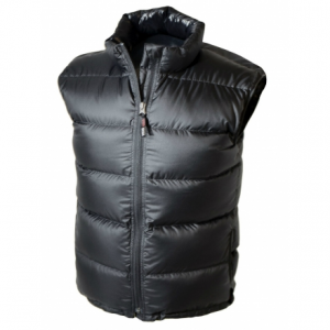 Western Mountaineering Flight Series Vest