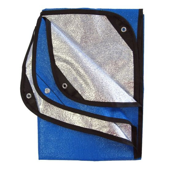 Space All-Weather Blanket