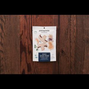 Patagonia Provisions Organic Savory Grains Mushroom + KAMUT