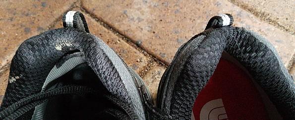 Minor-wear-at-the-heel.jpg
