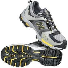New Balance 809