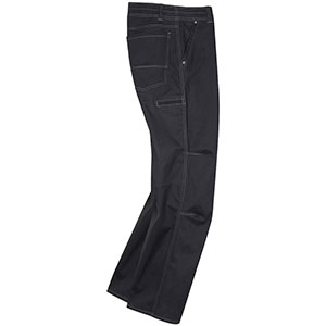 photo: Kuhl Slackr Pant pant