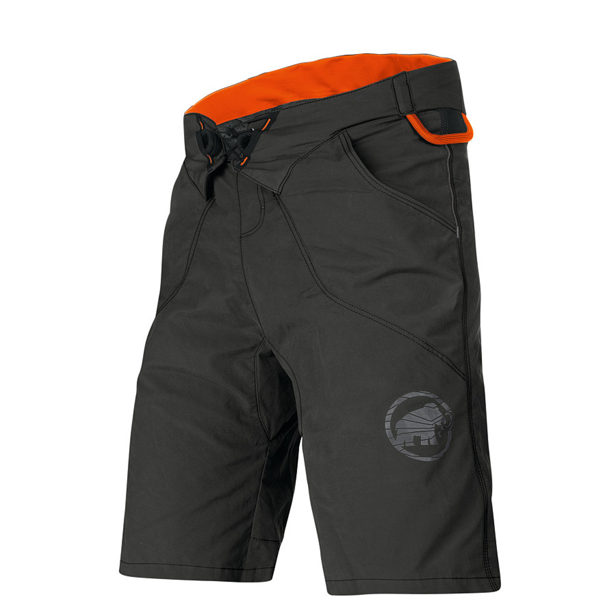 Mammut Realization Shorts