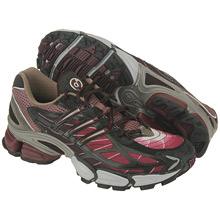 Adidas a3 Terrain