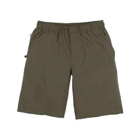 photo: The North Face Horizon Eiger Short hiking short