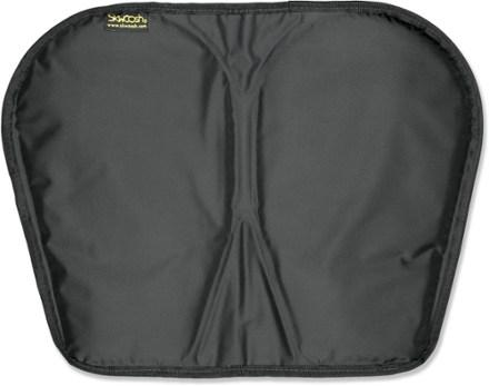 Skwoosh Classic Paddling Cushion