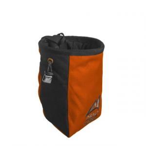 Mad Rock Kangaroo Chalk Bag