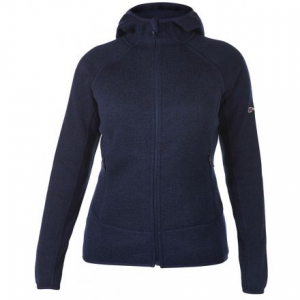 Berghaus Kinloch Hoody FZ Fleece Jacket