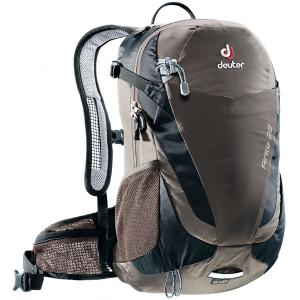 photo: Deuter Airlite 22 daypack (under 2,000 cu in)