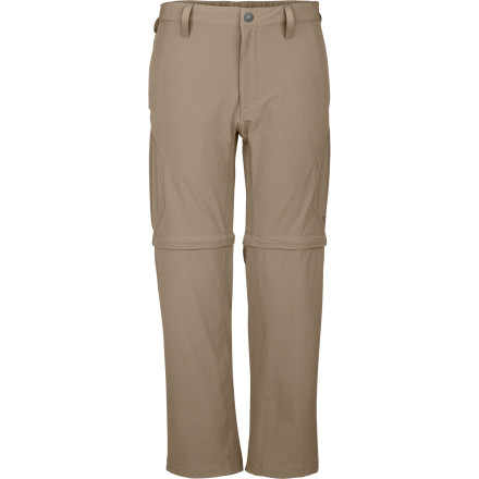 The North Face Outbound Convertible Pant