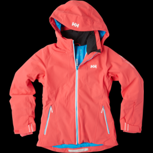 Helly Hansen Crystal Jacket