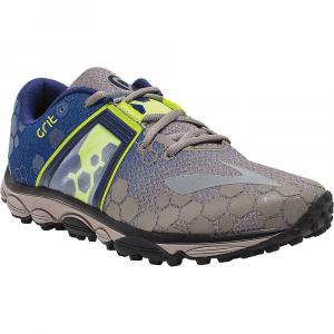Brooks PureGrit 4