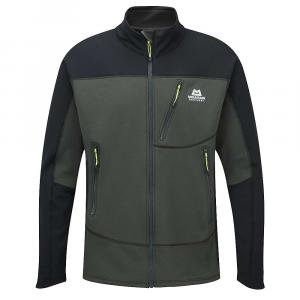 Mountain Equipment Scorpion Jacket