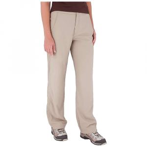 Royal Robbins Cardiff Stretch Traveler Pant