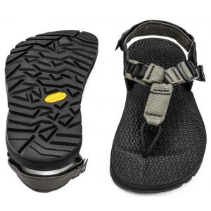 Bedrock Sandals Cairn 3D Pro