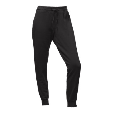 photo: The North Face Recover-up Jogger performance pant/tight