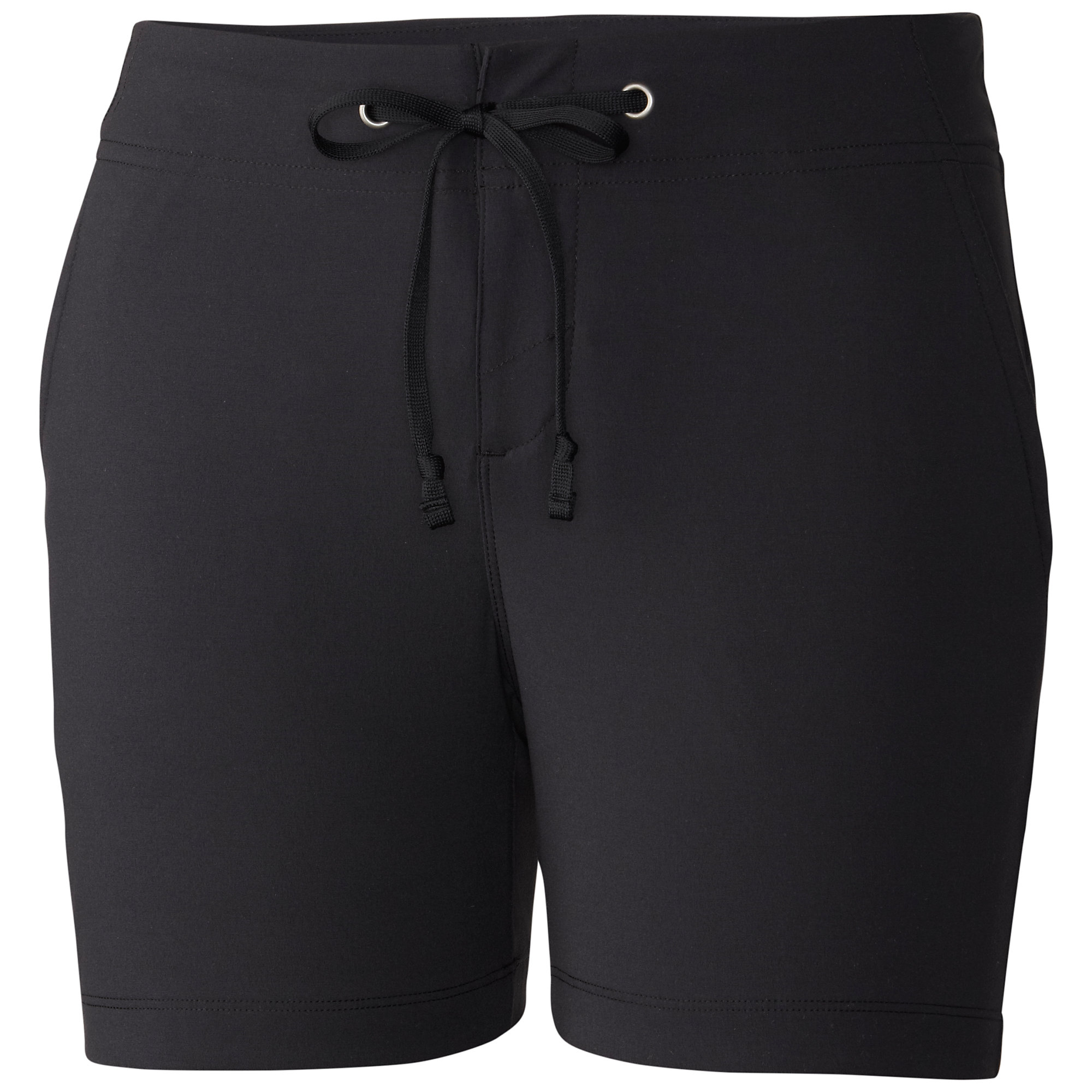 photo: Columbia Anytime Outdoor Short hiking short
