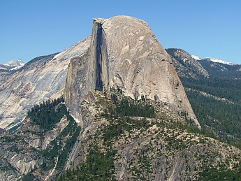Half-Dome-from-GP.jpg