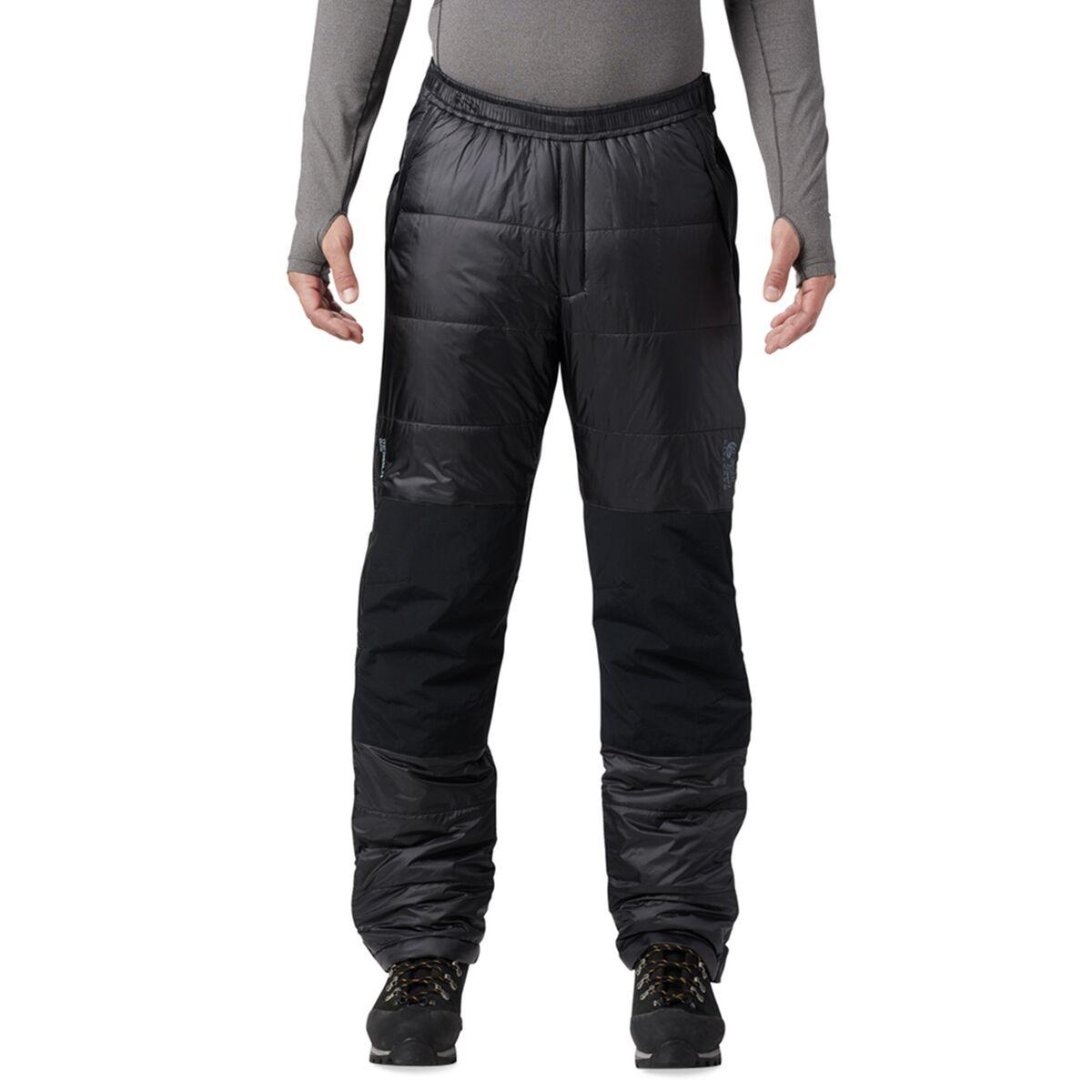 Mountain Hardwear Compressor Pant