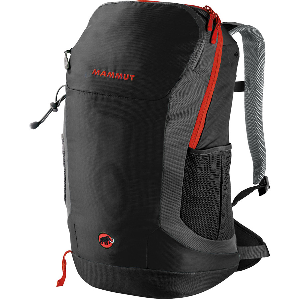 photo: Mammut Creon Zip 28 daypack (under 2,000 cu in)