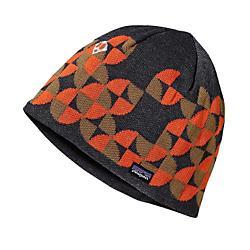 Patagonia Beanie Hat