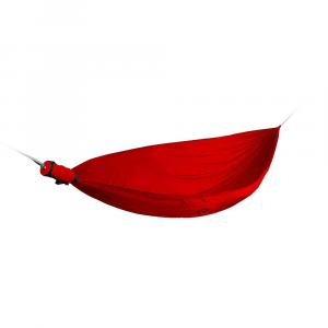 Sea to Summit Double Pro Hammock