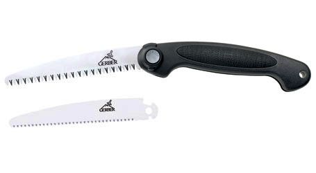 Gerber Exchange-A-Blade Saw