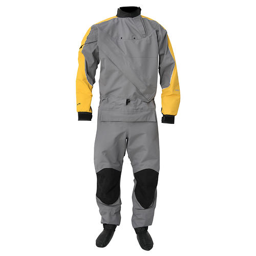 NRS Extreme Relief Dry Suit
