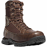 photo: Danner Women's Pronghorn 8""