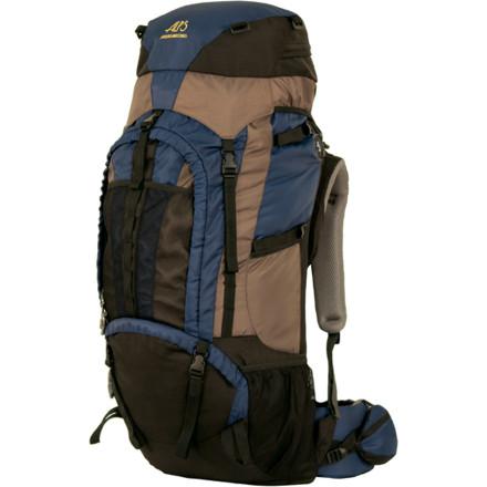 ALPS Mountaineering Caldera 4500