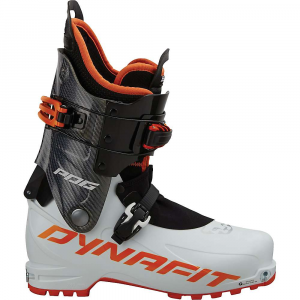 photo: Dynafit PDG alpine touring/telemark ski