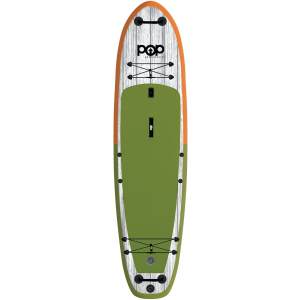 POP Paddleboards El Capitan