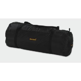 photo: Eureka! Sleeping Bag Carry Duffel pack duffel