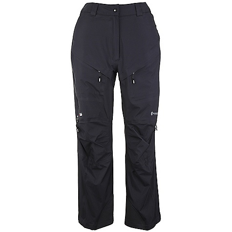 photo: Rab Men's Alpine Tour Pant snowsport pant