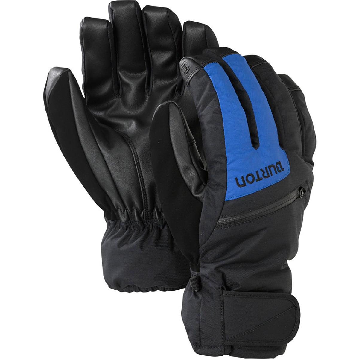 Burton Gore-Tex Under Gloves