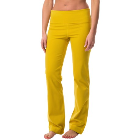 Black Diamond Southern Sun Pant