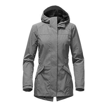 The North Face Kindling Jacket