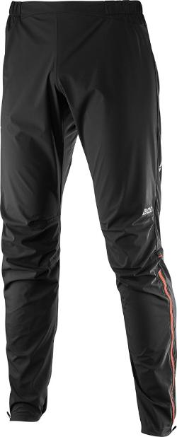 Salomon S-Lab Hybrid WP Pant