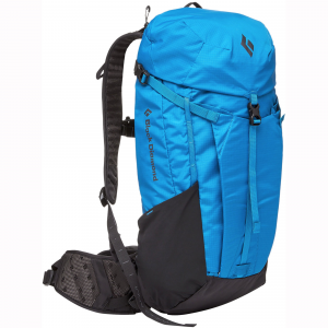 photo: Black Diamond Bolt 24 daypack (under 2,000 cu in)