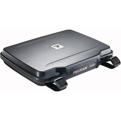 Pelican 1075cc Hardback Case