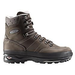 photo: Lowa Trekker backpacking boot